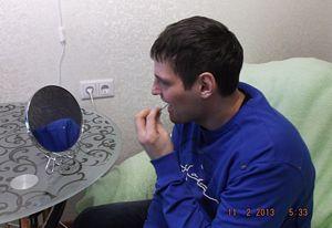 Логопед для взрослых, для взрослого, Арамиль, Сысертский район, в Екатеринбурге