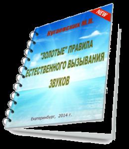 Логопед репетитор в Екатеринбурге, Арамили, Сысерти